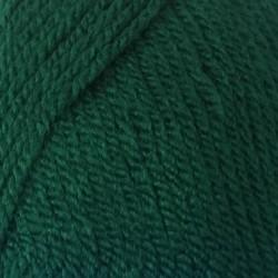 POLA 545 GREEN