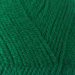 POLA 5005 GREEN