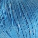 ACUARELA 4131 BLUE