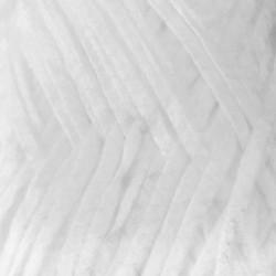 BETINA 1 WHITE