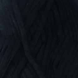 BETINA 19 BLACK