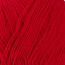 NANO 1084 RED