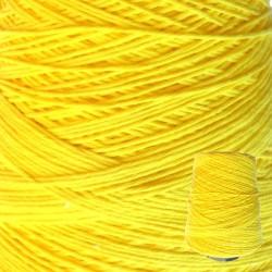 XL NATURE CONO 4128 AMARILLO FUERTE