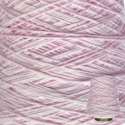 3.5 NATURE CONO 4105 ROSE CLAIRE