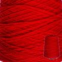 2.5 NATURE CONO 4104 ROJO