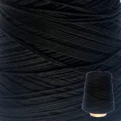2.5 NATURE CONE 437 BLACK