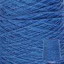XL NATURE CONO 4109 AZULÓN