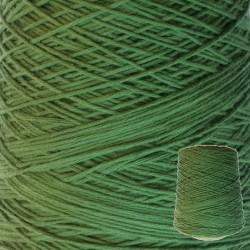 2.5 NATURE CONE 4100 DARK GREEN