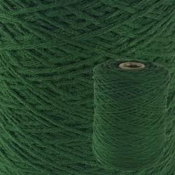 BERTA 250 GR. 36705 GREEN