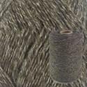 TEIDE 55100 IVOIRE