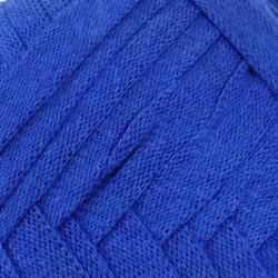 SISÍ 16 BLUE