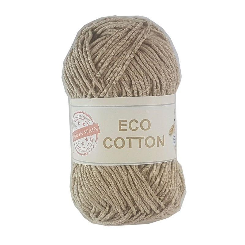 ECO COTTON 609