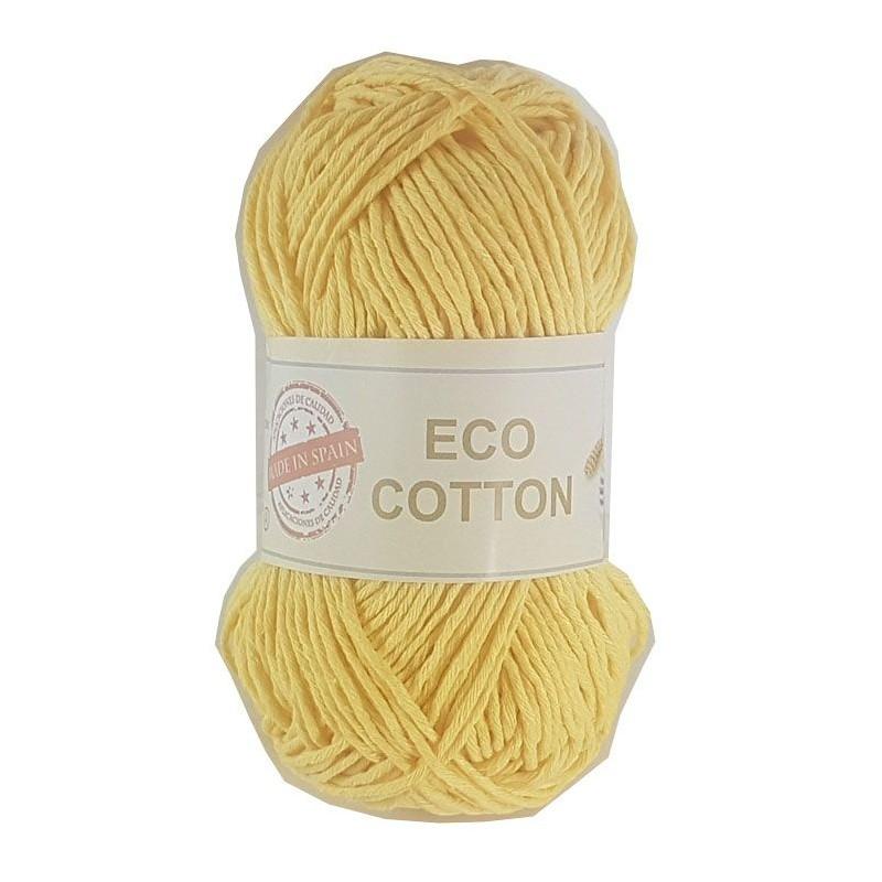 ECO COTTON 120