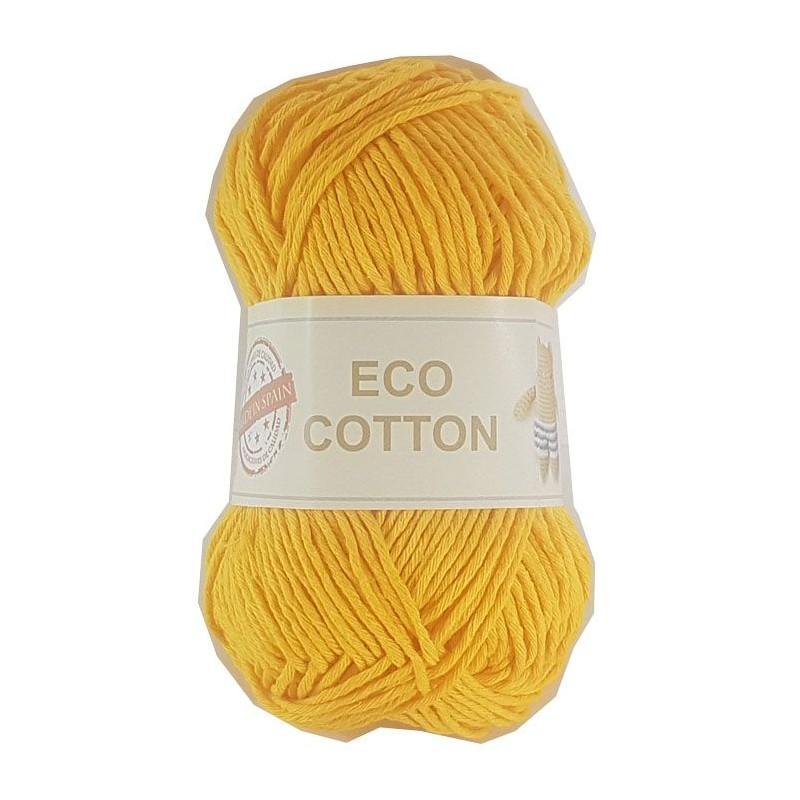 ECO COTTON 130