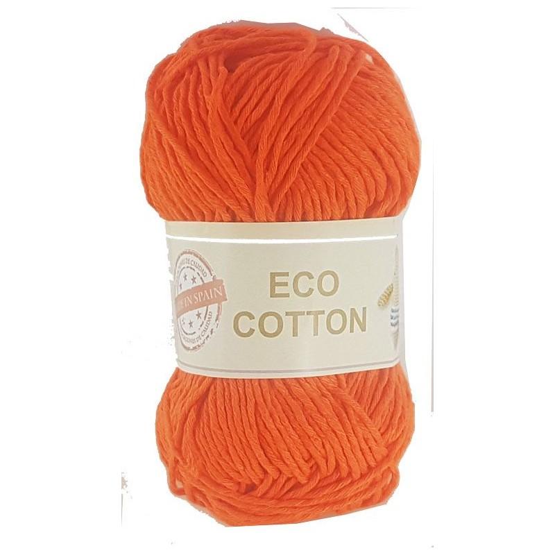 ECO COTTON 450