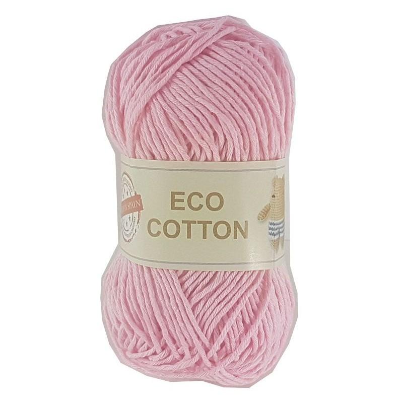 ECO COTTON 410