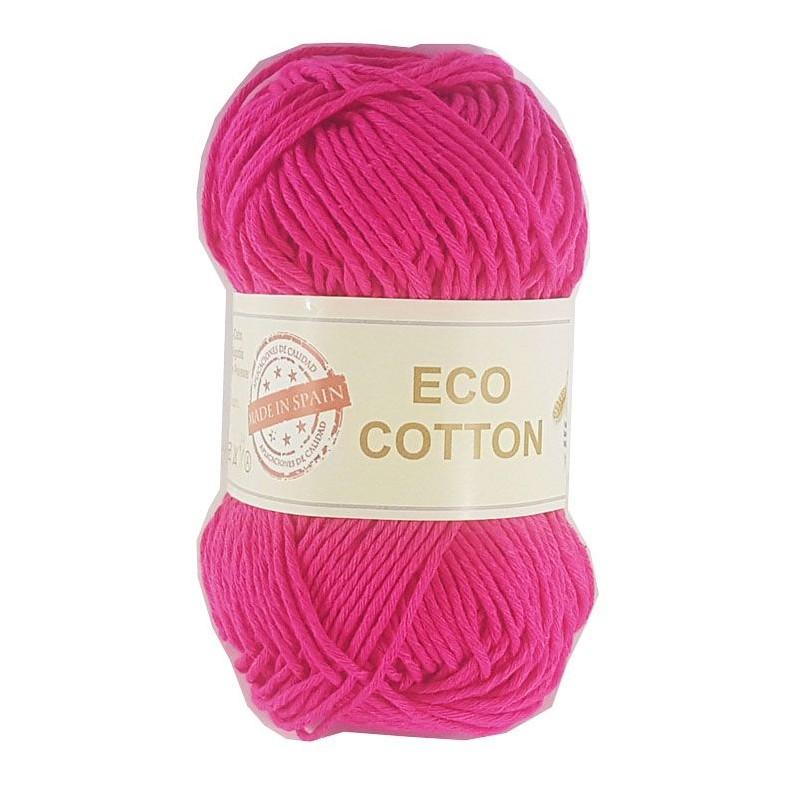 ECO COTTON 460