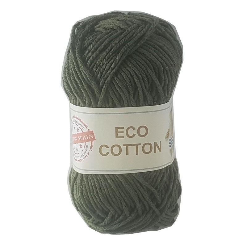 ECO COTTON 232