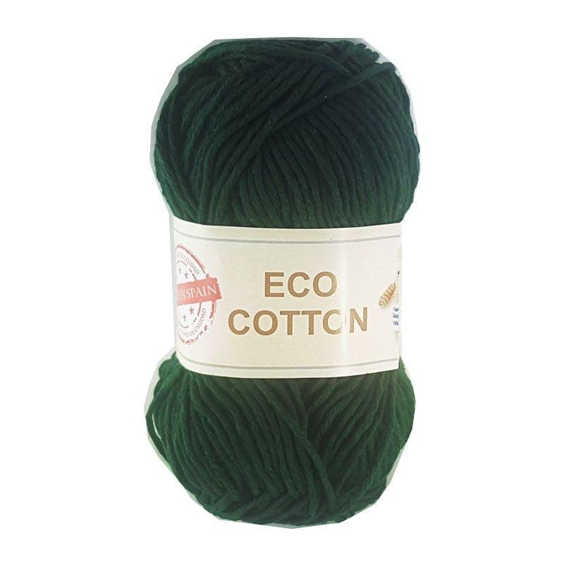 ECO COTTON 260