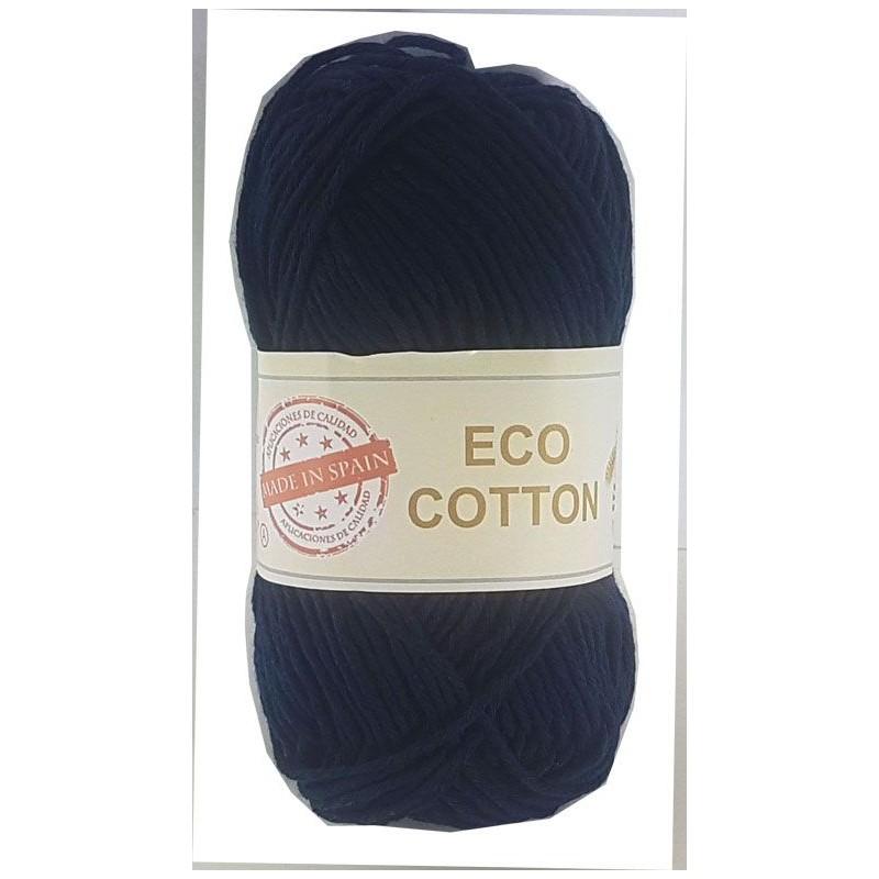 ECO COTTON 350