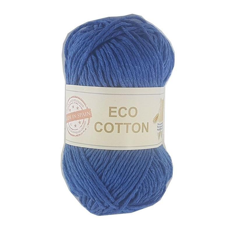 ECO COTTON 302