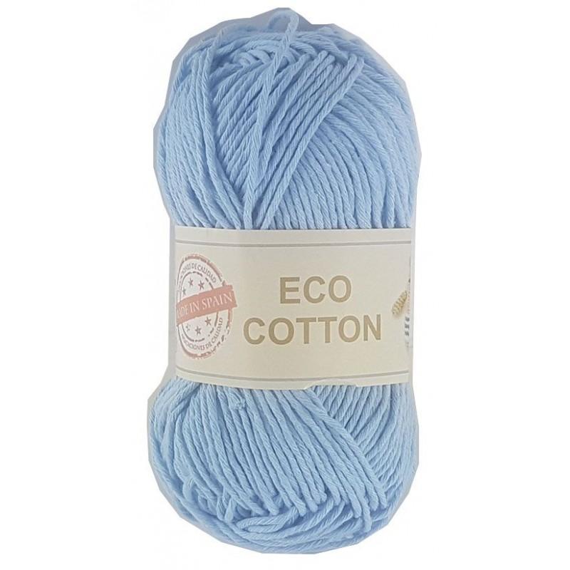 ECO COTTON 310