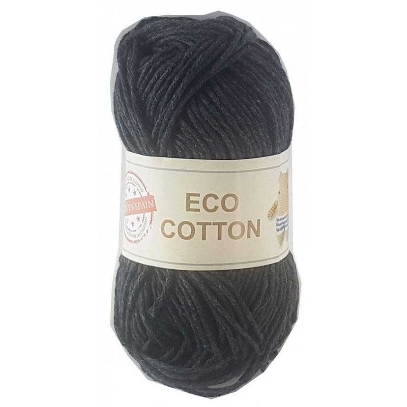 ECO COTTON 780