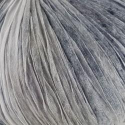 ACUARELA 1 stam gris