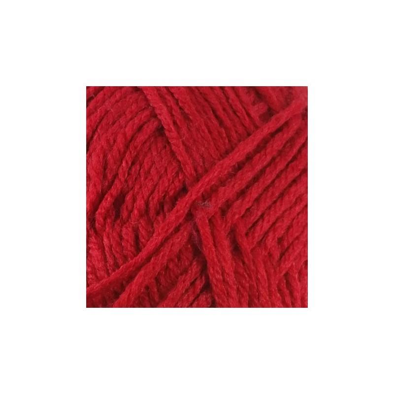 ALTEA 1067 RED