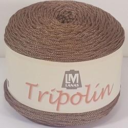 TRIPOLÍN 2202 BEIG