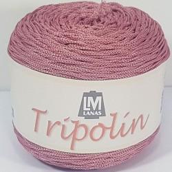 TRIPOLÍN 3375