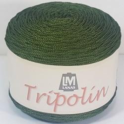 TRIPOLÍN 5129 VERDE