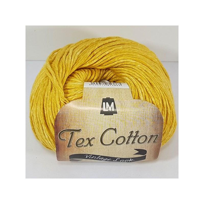 TEX COTTON 110