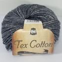 TEX COTTON 160 GRIS