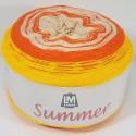 SUMMER 8