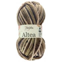 ALTEA EST. 2819