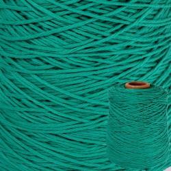 3.5 NATURE CONO 4100 DARK GREEN