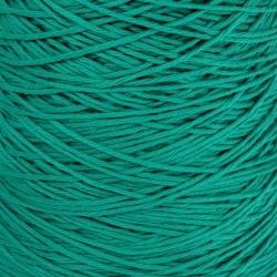 3.5 NATURE OVILLO 4129 GREEN