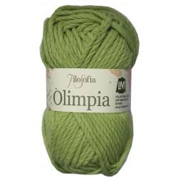 OLIMPIA 1139 GRIS MOYENNE