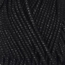 VOLKAN 9002 BLACK