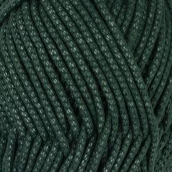 VOLKAN 4005 GREEN