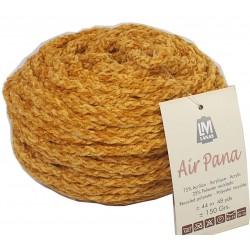 AIR PANA 4165 MOSTAZA