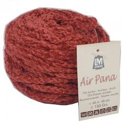 AIR PANA 4233 TEJA