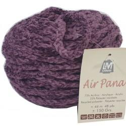 AIR PANA 29430