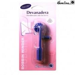 HM3005 DEVANADORA