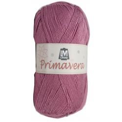 PRIMAVERA 156