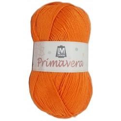 PRIMAVERA 009 ORANGE