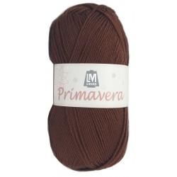 PRIMAVERA 151