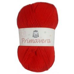 PRIMAVERA 025 RED