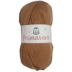 PRIMAVERA 152